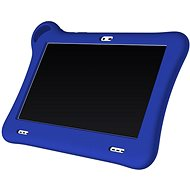 Alcatel TKEE MINI BLUE - Tablet
