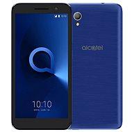 Alcatel 1 2019 Blue