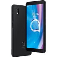 Alcatel 1B černá - Mobilní telefon