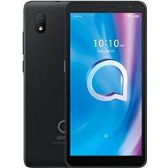 Alcatel 1B 2020 16GB černá - Mobilní telefon