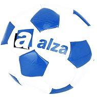 Alza Fotbalový míč velikost 1 - Fotbalový míč