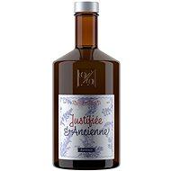 Žufánek Absinthe Justifiée & Ancienne 500 Ml 65% - Absinth