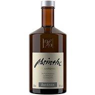 Žufánek Absinthe St. Antoine 500 Ml 70% - Absinth