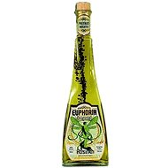 Hill´S Euphoria Absinth Original 500 Ml 70% - Absinth