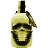 Hill´S Suicide Super Strong 500 Ml 79,9% - Absinth
