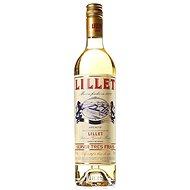 Lillet Blanc 750 Ml 17% - Aperitiv