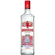Beefeater Distillery Gin 1000 Ml 40 % - Gin