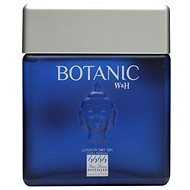 Williams & Humbert Botanic Ultra Premium 0,7l 45% - Gin