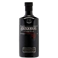 Brockmans Gin 700 Ml 40 % - Gin