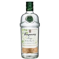 Tanqueray Lovage 1l 47,3% - Gin