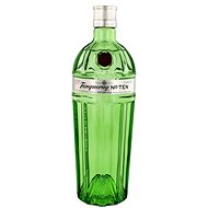 Tanqueray No. Ten Gin Traditional 0,7l 47,3% - Gin