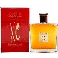 Tariquet Carafe Xo 700 Ml 40% - Koňak