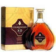 Courvoisier XO 0,7l 40% - Koňak