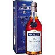 Martell Cordon Bleu Prestige 0,7l 40% - Koňak