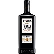 Fernet Stock 1l 38% - Likér