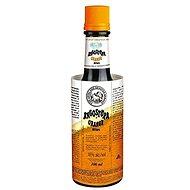 Angostura Bitters Orange 100ml 28% - Liqueur
