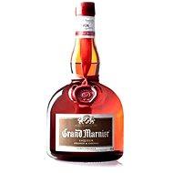 GRAND MARNIER Cordon Rouge 700ml 40% - Liqueur