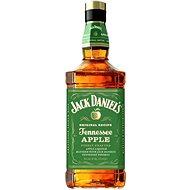 Jack Daniel'S Apple 700 Ml 35% - Whiskey