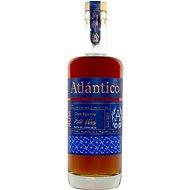 Atlantico Gran Reserva 25Y 0,7l 40 % - Rum
