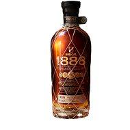 Brugal 1888 Gran Reserva 0,7l 40% - Rum