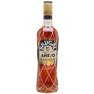 Brugal Anejo 1l 38 % - Rum