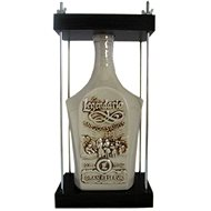 Legendario Rum Reserva 15Y 0,7l 40% L.E. - Rum