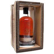 Malecon Seleccion Esplandida 25Y 1979 0,7l 40% - Rum