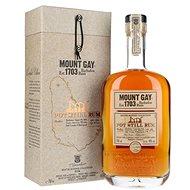 Mount Gay Pot Still 10Y 700 Ml 48% L.E. - Rum