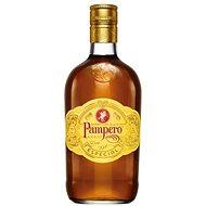Pampero Especial 0,7l 40% - Rum