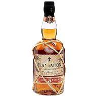 Plantation Barbados 5Y 700 Ml 40% - Rum