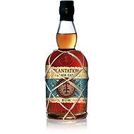 Plantation Black Cask No.3 3Y 700 Ml 40% - Rum