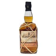 Plantation Grande Réserve 700 Ml 40% - Rum