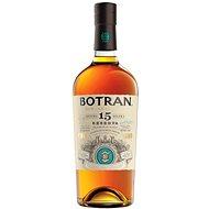 Botran Ron Reserva 15Y 0,7l 40 % - Rum