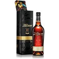 ZACAPA Centenario 23y 1000ml 40% - Rum