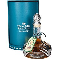 Don Julio Aňejo Real 700 Ml 38% Gb - Tequila