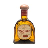 Don Julio Tequila Reposado 700 Ml 38% - Tequila