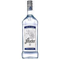 El Jimador Blanco 1000 Ml 38% - Tequila
