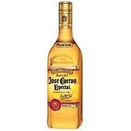 Jose Cuervo Especial Gold 1000 Ml 38% - Tequila