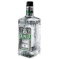 Olmeca Blanco 700 Ml 38% - Tequila
