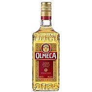 Olmeca Reposado 1000 Ml 38% - Tequila