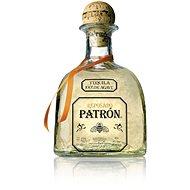 Patron Reposado 0,7l 40% - Tequila