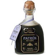 Patron XO Cafe 0,7l 35% - Tequila