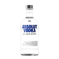 Absolut Blue 700 Ml 40 % - Vodka