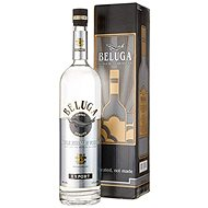 Beluga 3000 Ml 40 % Gb - Vodka