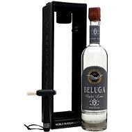 Beluga Gold Line 700 Ml 40 % Kožené - Vodka