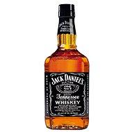 Jack Daniel'S 3000 Ml 40% Gb - Whiskey