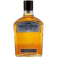 Jack Daniel'S Gentleman Jack 700 Ml 40% - Whiskey