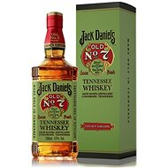 Jack Daniel'S Legacy 1905 700 Ml 43% L.E. - Whiskey
