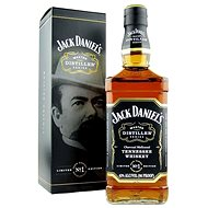 Jack Daniel'S Master Distiller No.1 700 Ml 43% - Whiskey
