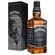 Jack Daniel'S Master Distiller No.5 700 Ml 43% L.E. - Whiskey